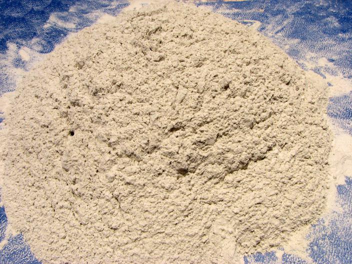Утяжелитель карбонатный для буровых растворов 45/75 мкм