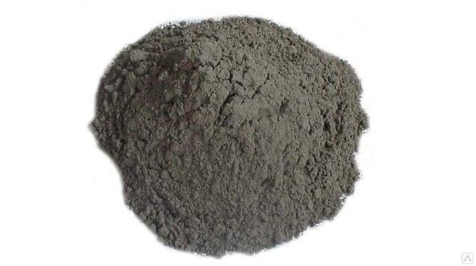 Цемент тампонажный ПЦТ-III-об-4-50