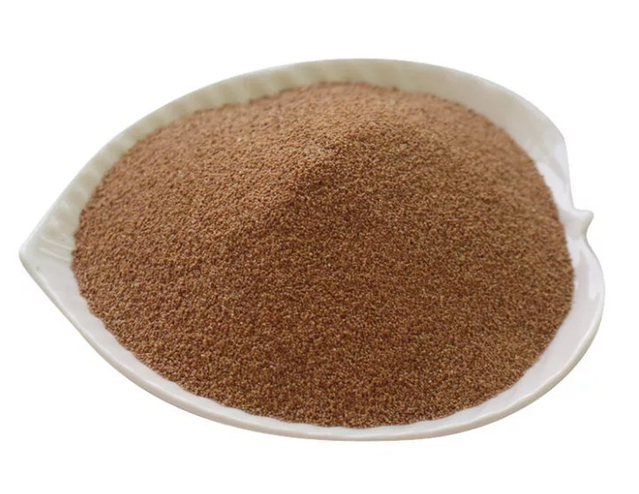 скорлупа кедрового ореха 0-2 мм
