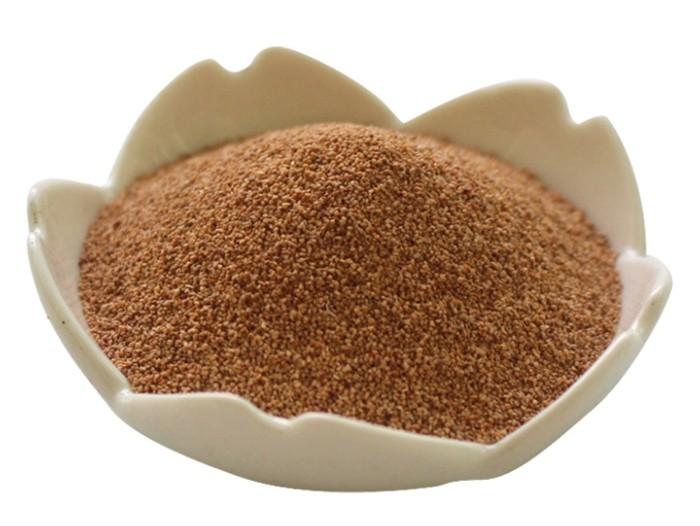 скорлупа кедрового ореха 1-3 мм