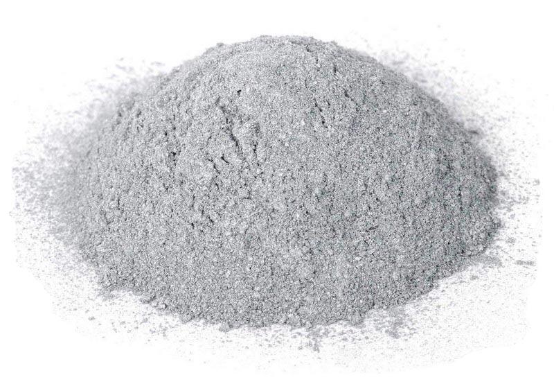 Цемент тампонажный