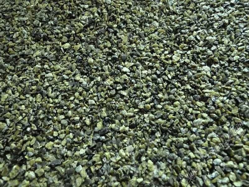 Серпентинит щебень 0-5 мм