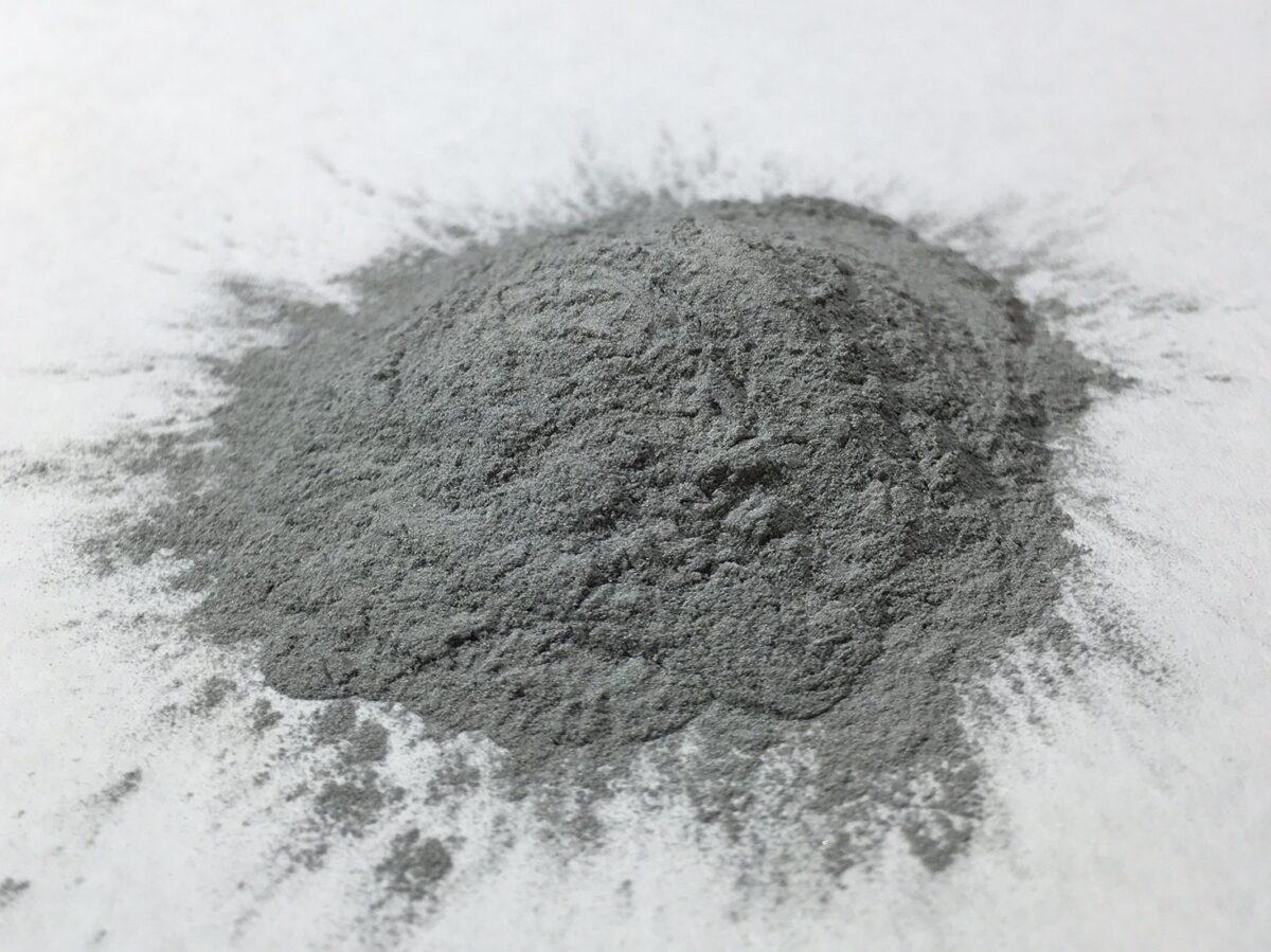 Цемент тампонажный ПЦТ-III-об-5-100
