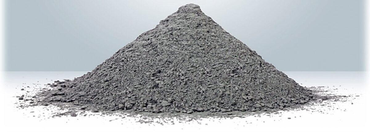 Цемент тампонажный ПЦТ-III-об-6-100