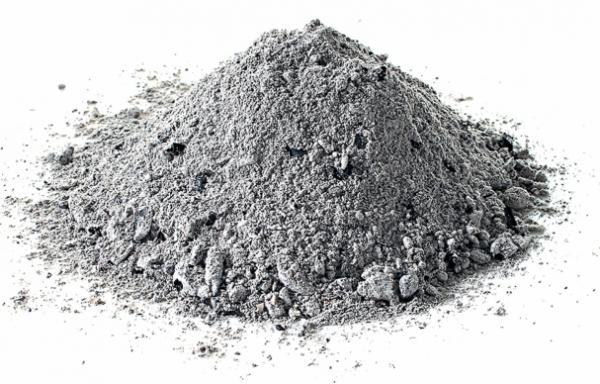 цемент тампонажный ртм 75