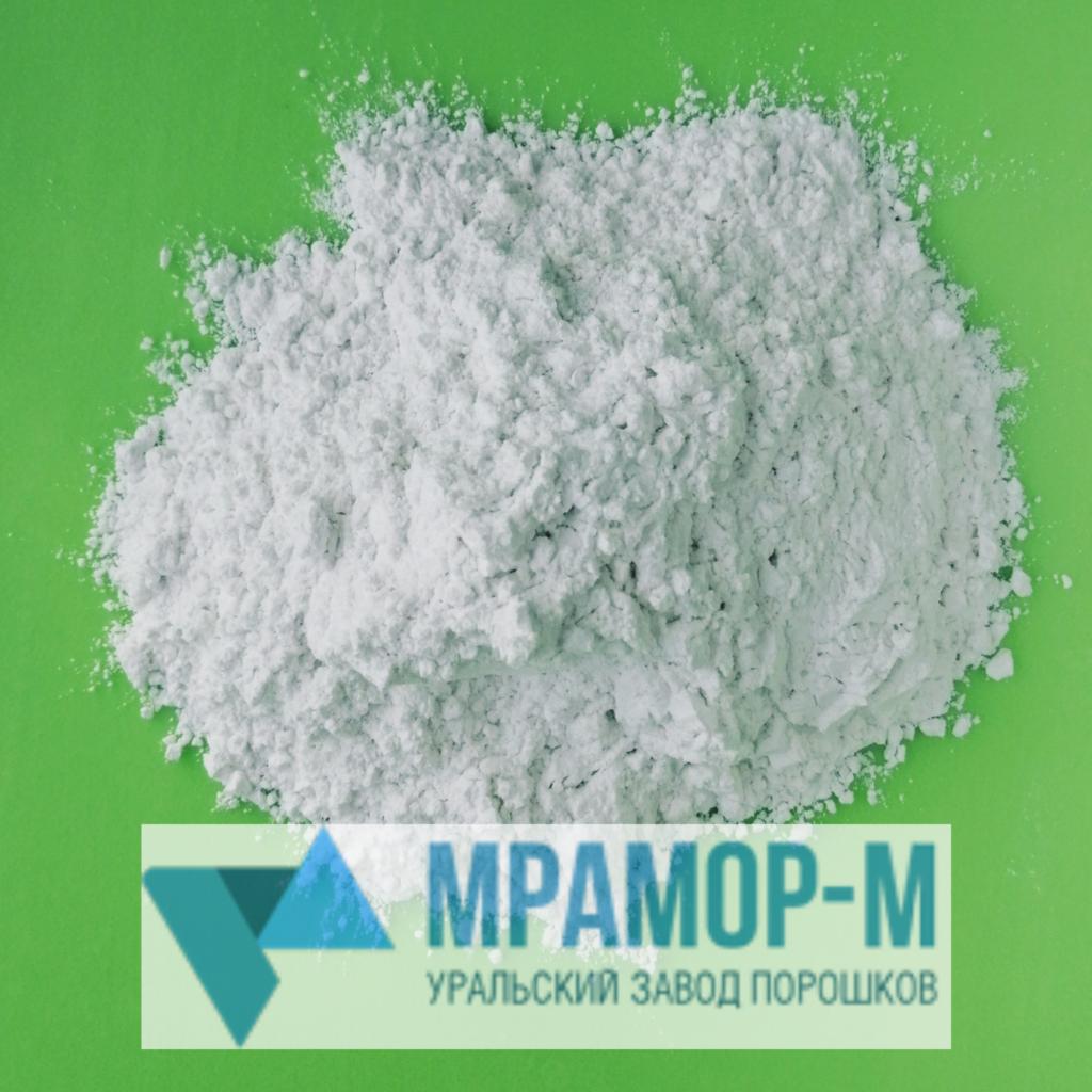 микрокальцит мк10