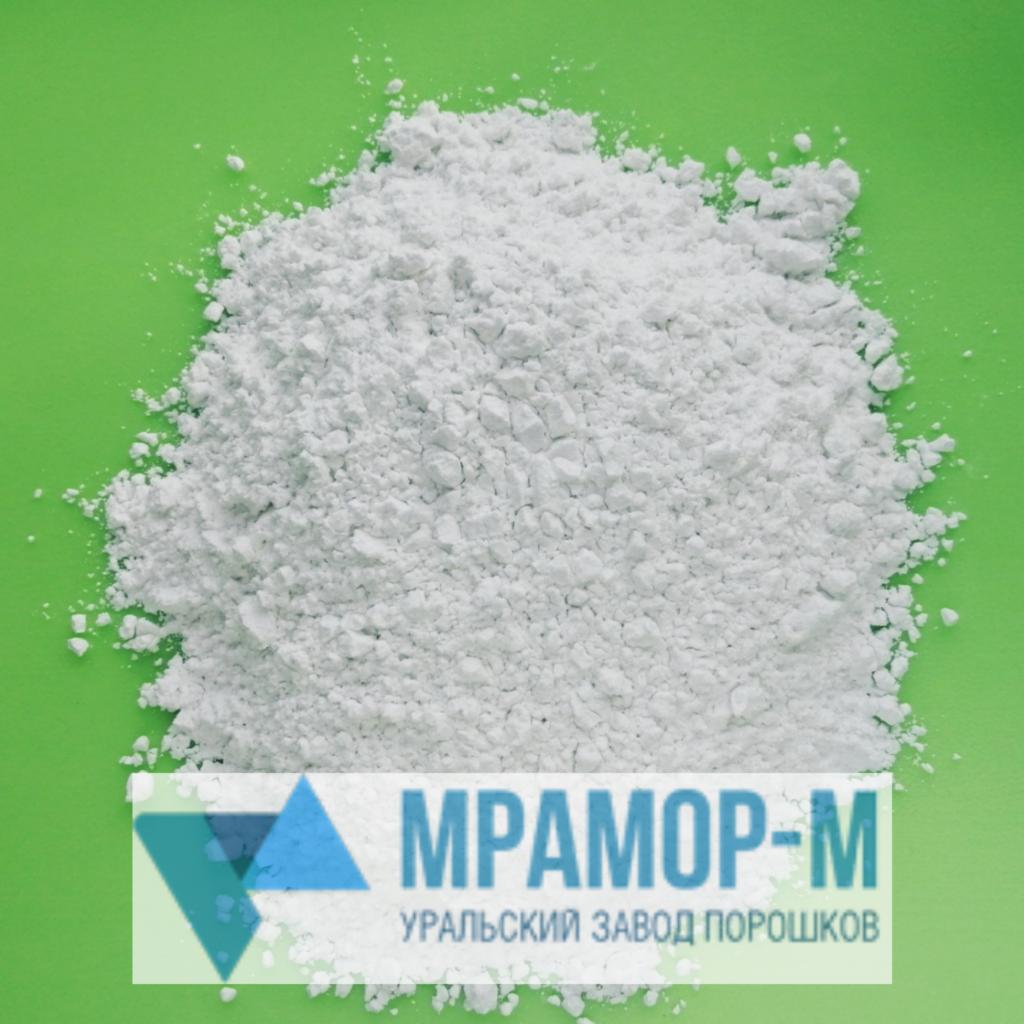 микрокальцит мк100